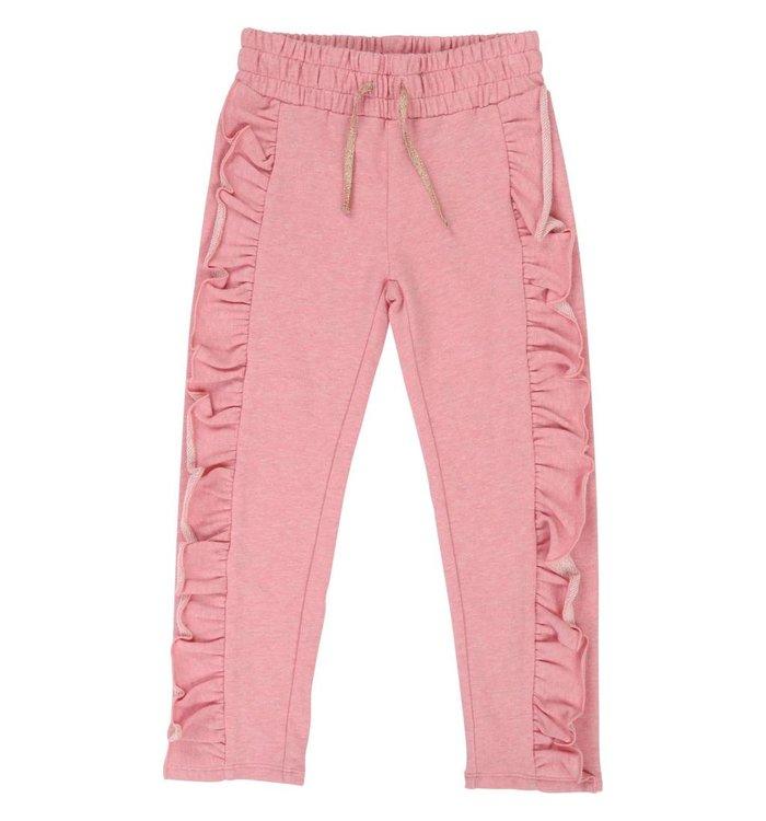 Billieblush Pantalon Fille Billieblush, PE19