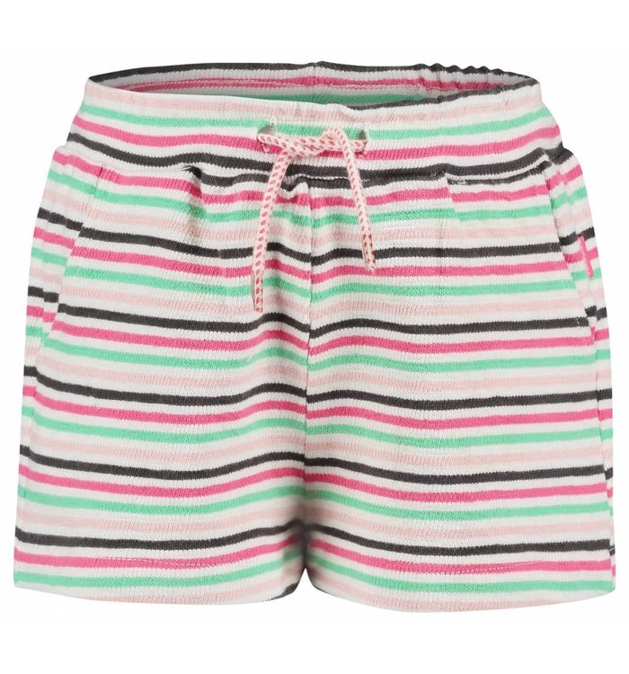 Noppies Noppies Girl's Shorts, PE19