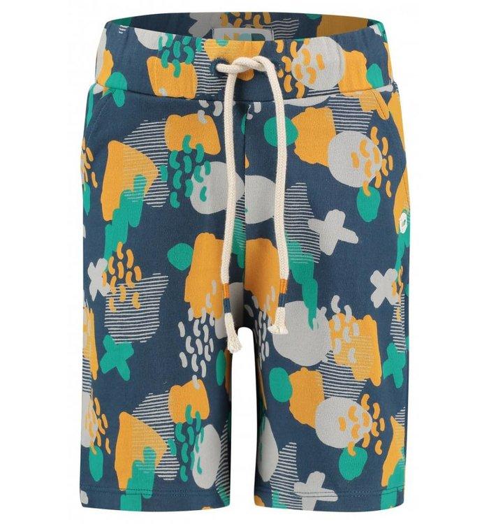 Noppies Noppies Boy's Shorts, PE19