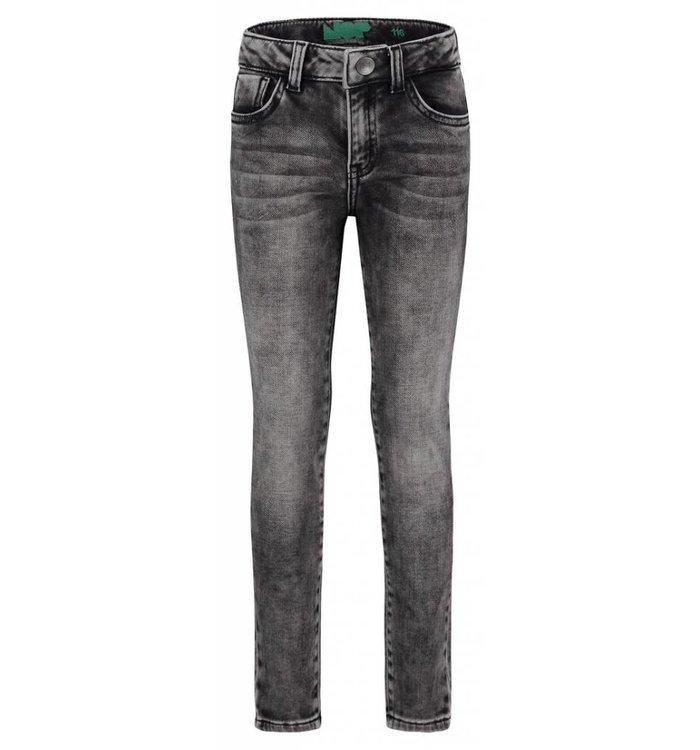Noppies Noppies Boy's Jeans, PE19
