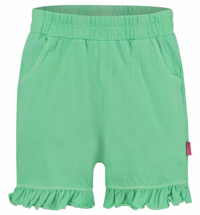 Noppies Short Fille Noppies, PE19