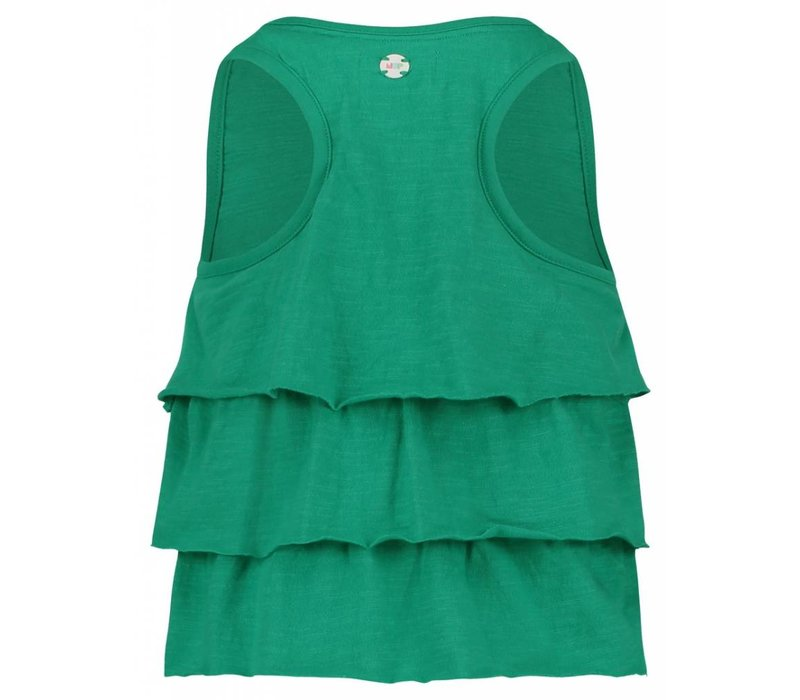 Noppies Girl's Camisole, PE19