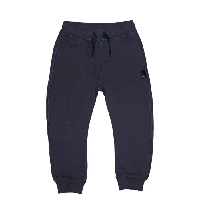 Kanz Kanz Boy's Pants, PE19