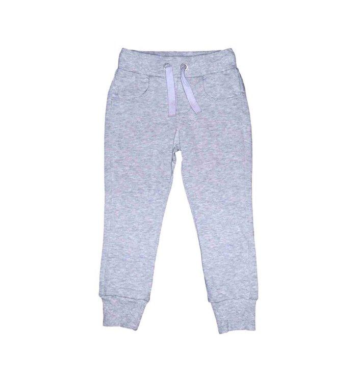 Kanz Kanz Girl's Pants, PE19