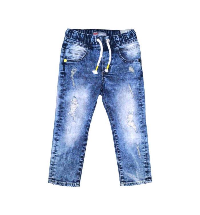 Kanz Kanz Boy's Jeans, PE19