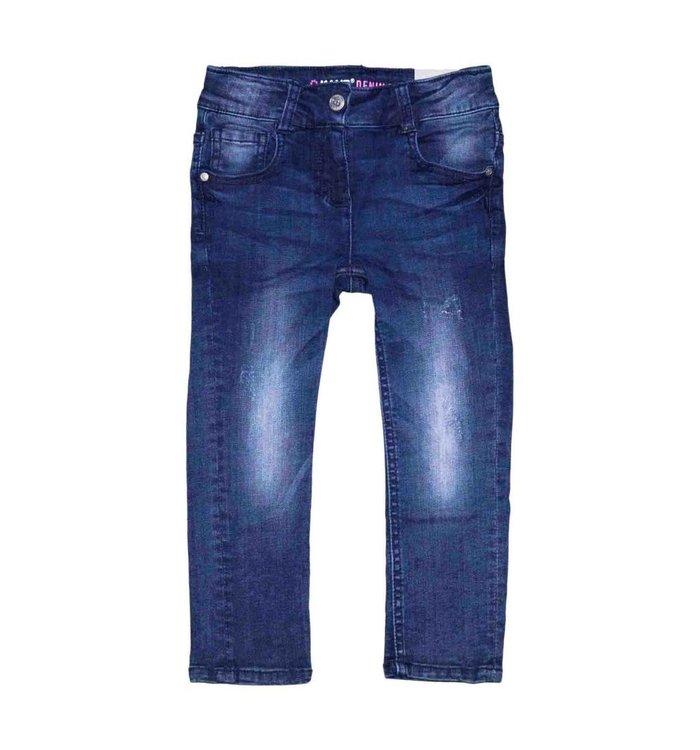 Kanz Jeans Fille Kanz, PE19