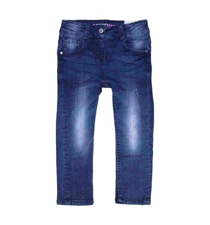 Kanz Kanz Girl's Jeans, PE19
