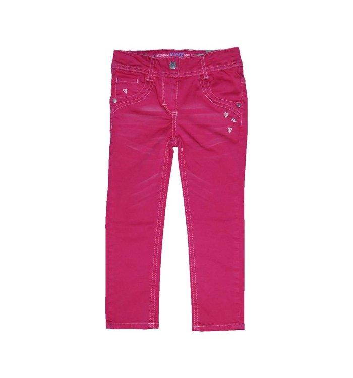 Kanz Pantalon Fille Kanz, PE19