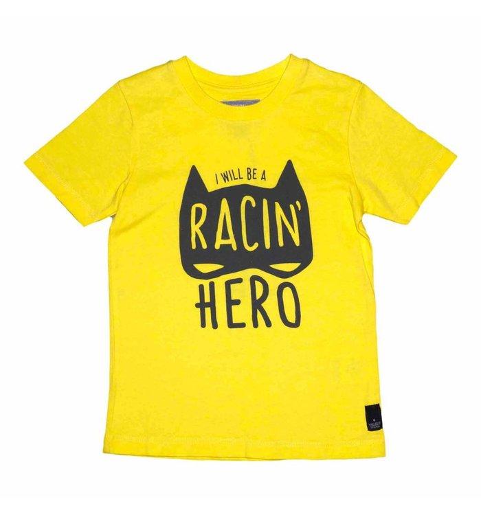 Kanz Kanz Boy's T-Shirt, PE19