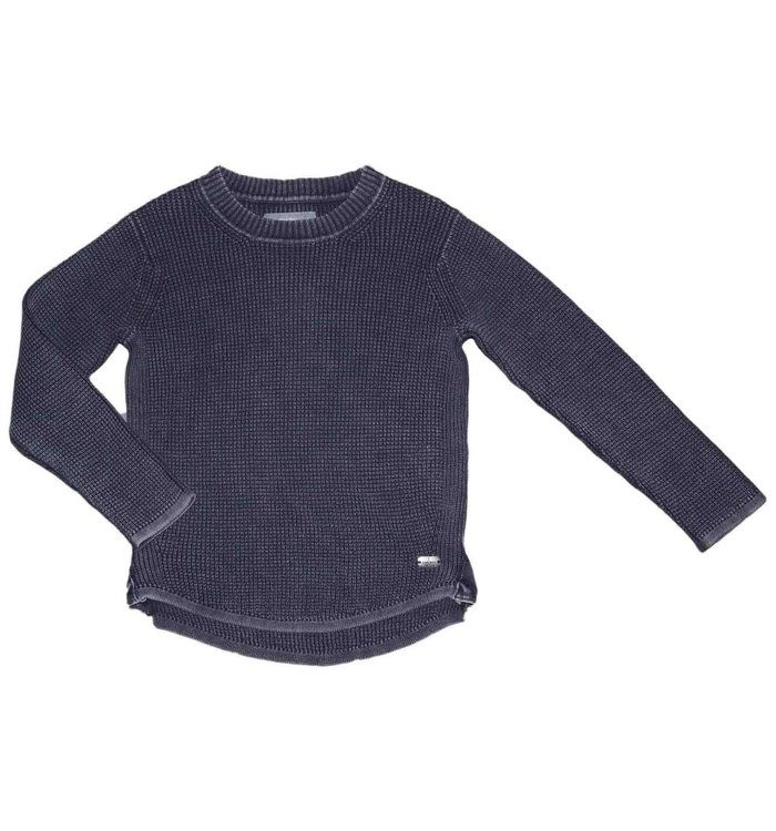 Kanz Kanz Boy's Sweater, PE19