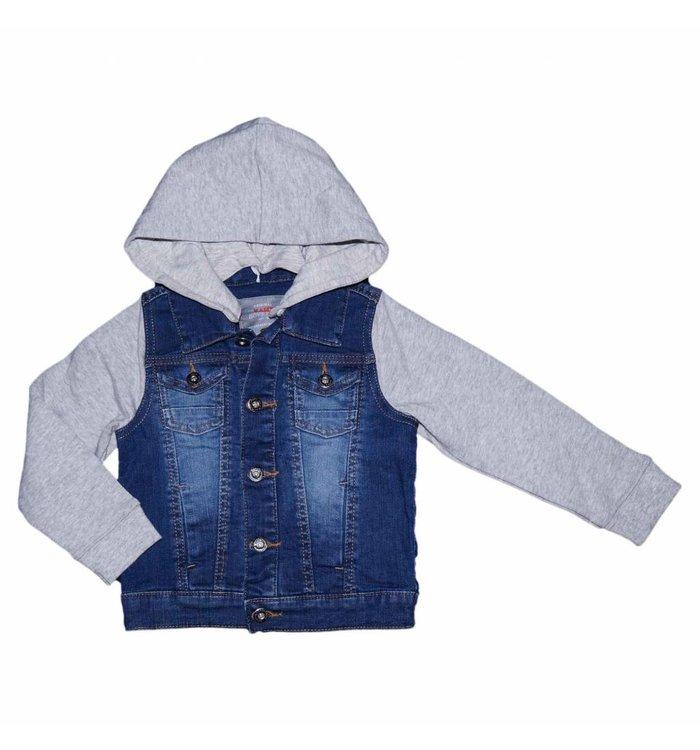 Kanz Kanz Boy's Jacket, PE19