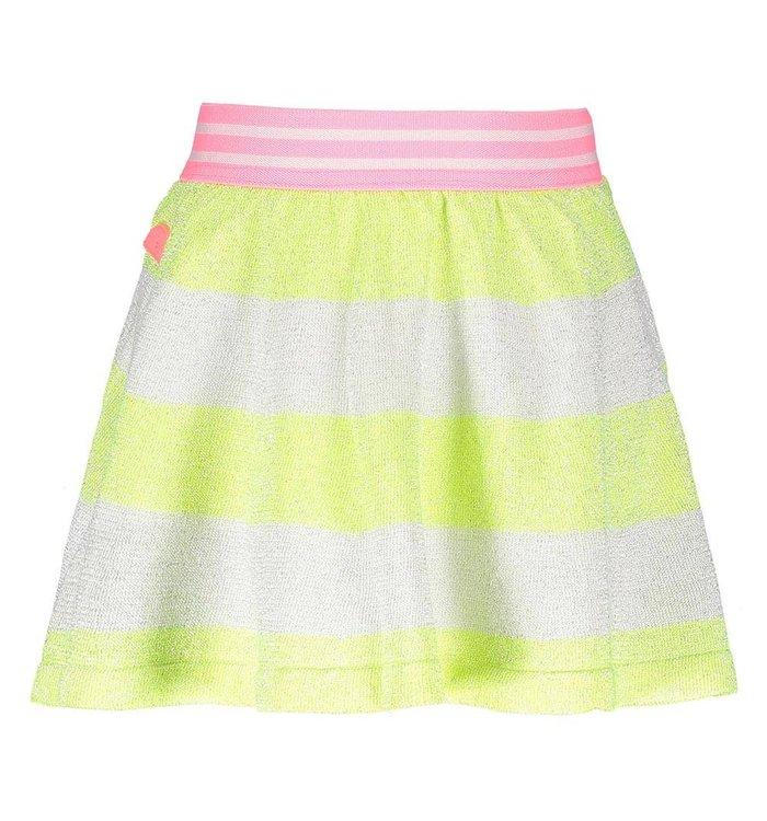 B.Nosy B.Nosy Girl's Skirt, PE19