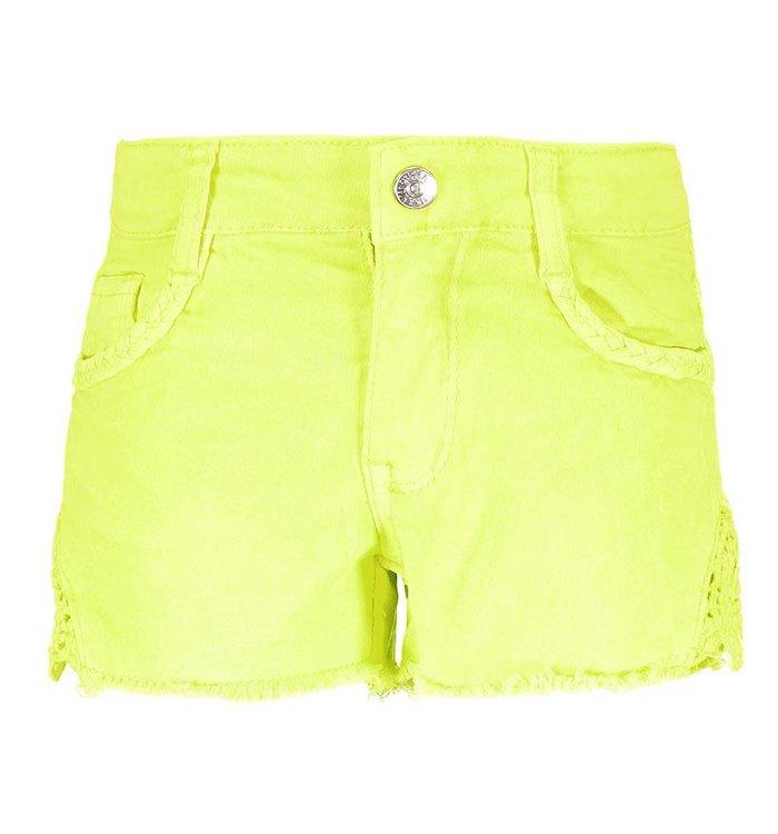 B.Nosy B.Nosy Girl's Shorts, PE19