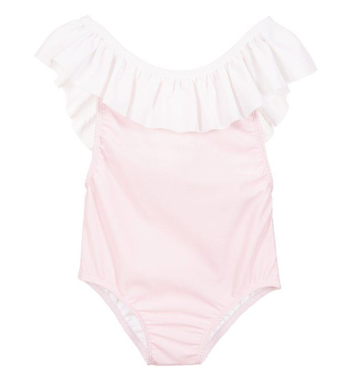 Patachou Maillot de Bain, Patachou, CR19