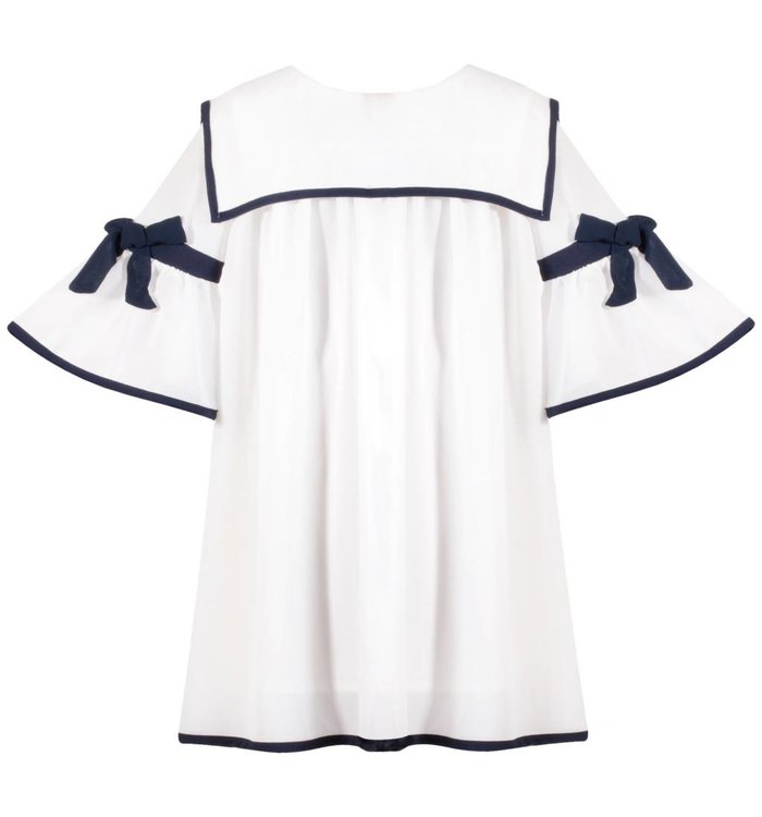Patachou Patachou, Dress, CR19
