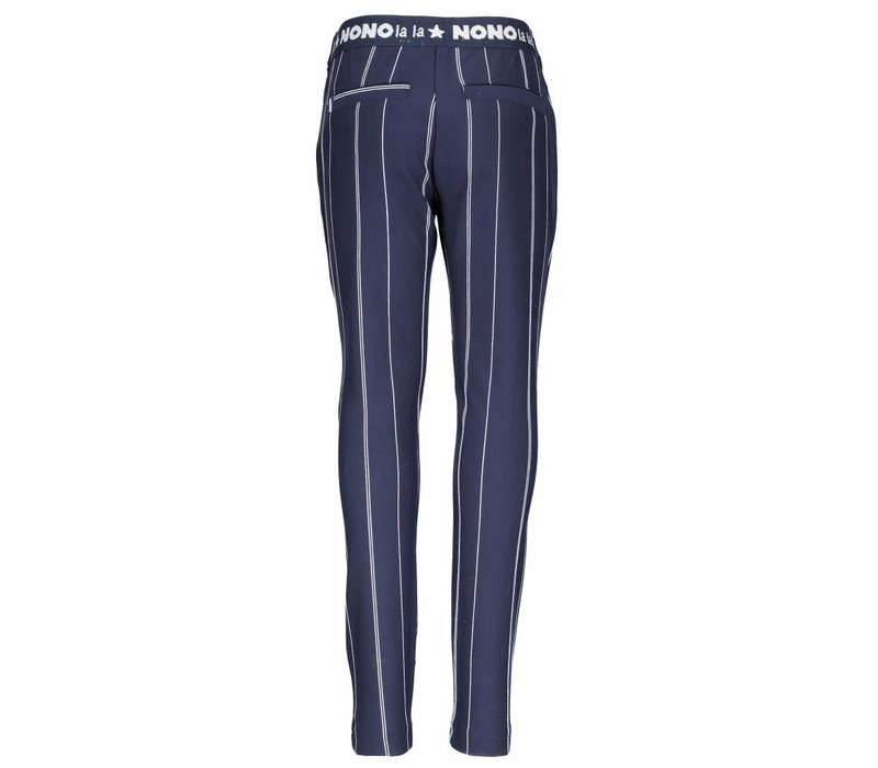 Nono Girl's Pants, PE19