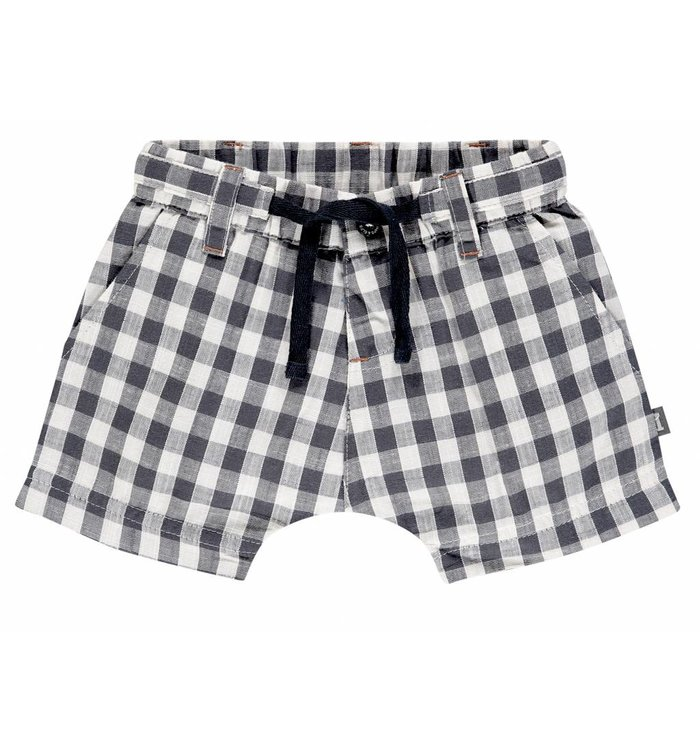 Imps&Elfs Boy's Shorts, PE19