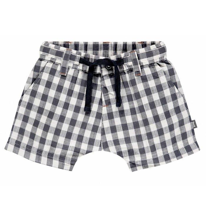 Imps & Elfs Imps&Elfs Boy's Shorts, PE19