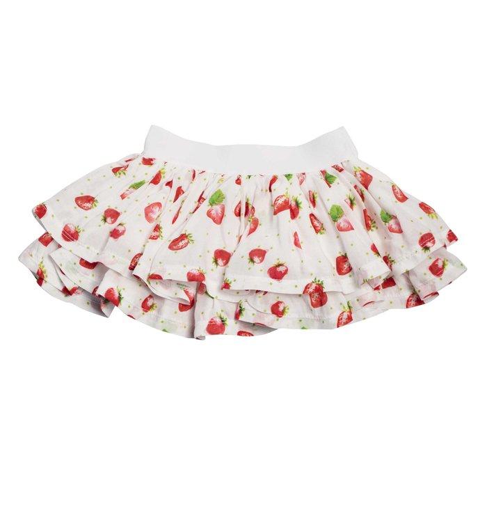 EMC EMC Girl's Skirt, PE19