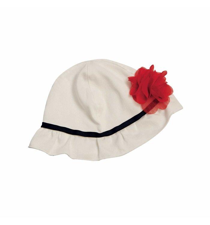 EMC EMC Girl's Hat, PE19