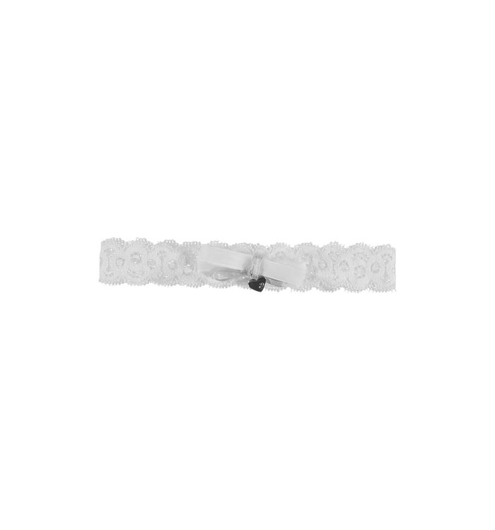 Mayoral Bandeau Dentelle, Mayoral, CR19