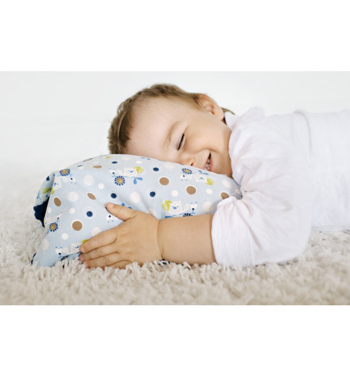 Nneka NNEKA CHILD PILLOW