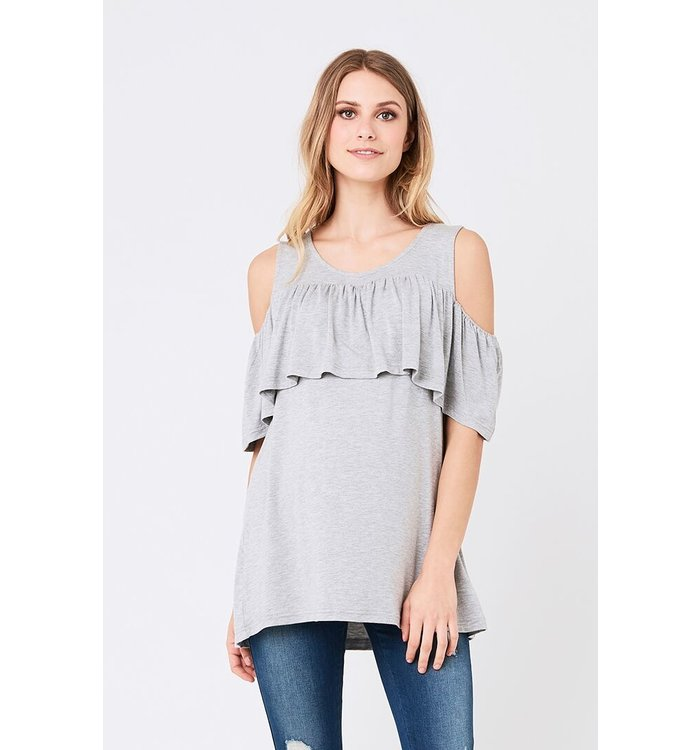 Ripe Ripe Nursing Top, CR