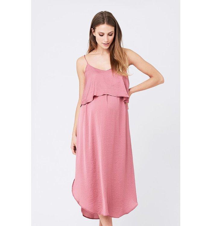 Ripe Ripe Nursing Dress, CR