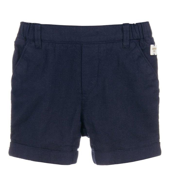 Carrément Beau Carrément Beau Boy's Shorts, CR