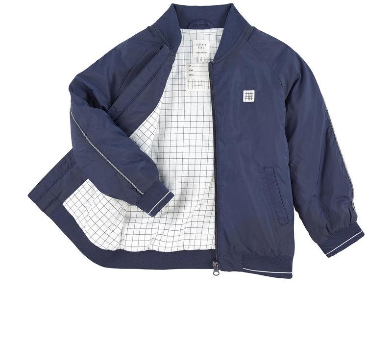 Carrément Beau Boy's Jacket, CR
