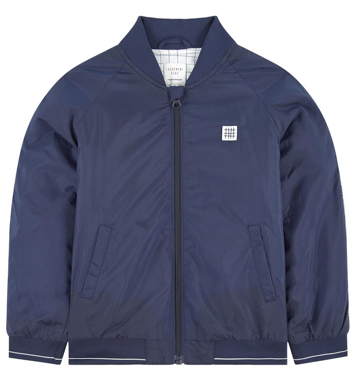 Carrément Beau Carrément Beau Boy's Jacket, CR