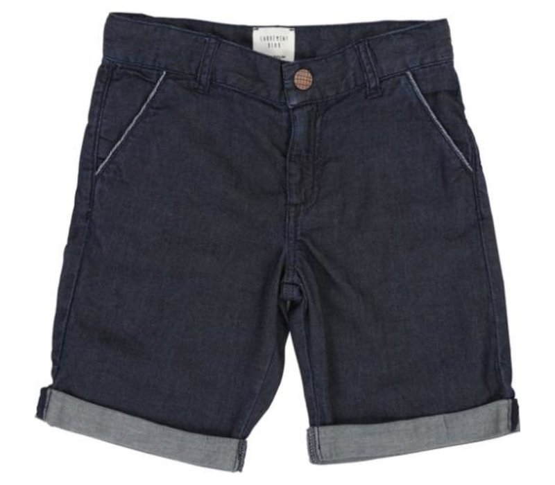 Carrément Beau Boy's Shorts, CR