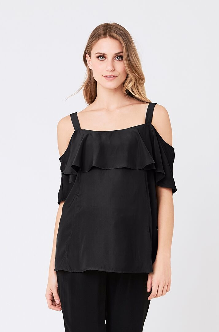 ba04592c42adf Camisoles and nursing sweaters from designers at 50% off