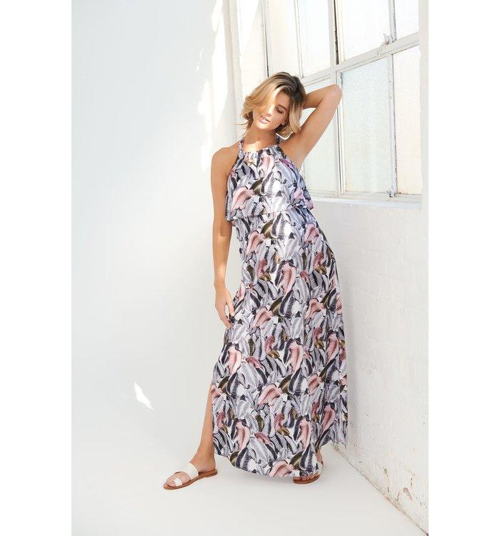 Ripe Ripe Maternity Nursing Dress, CR