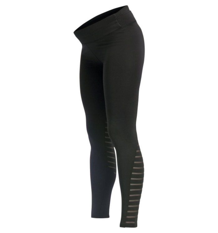 SUPERMOM Legging Maternité Supermom, CR