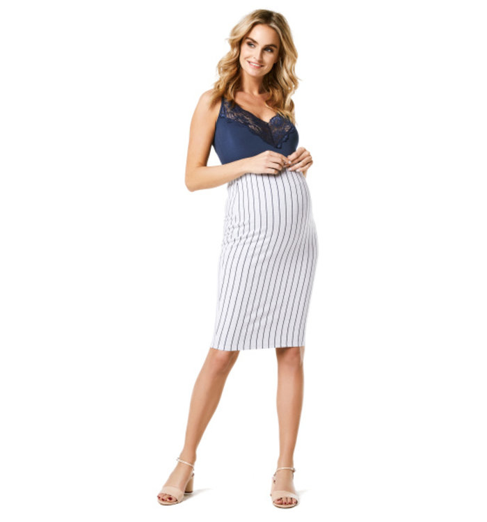 Noppies/Maternité Noppies Maternity Skirt, CR