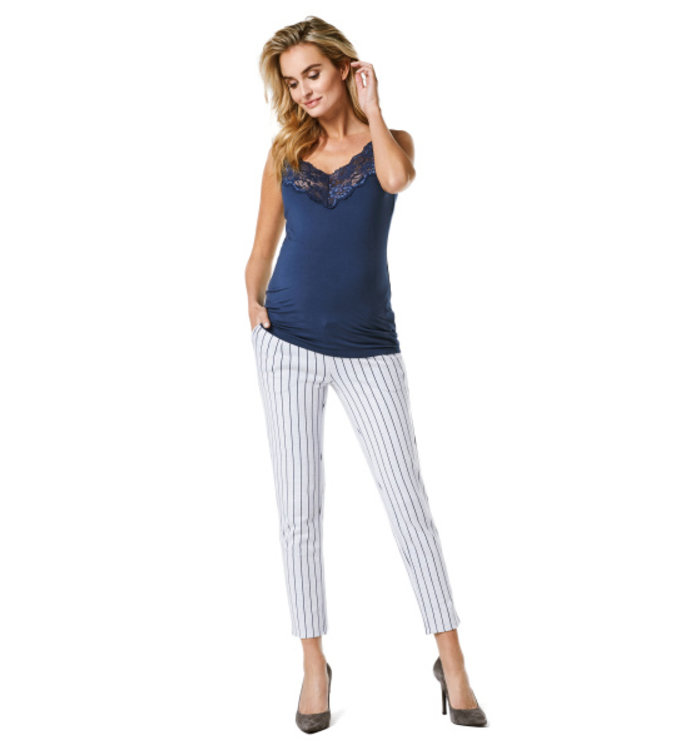 Noppies/Maternité Noppies Maternity Top