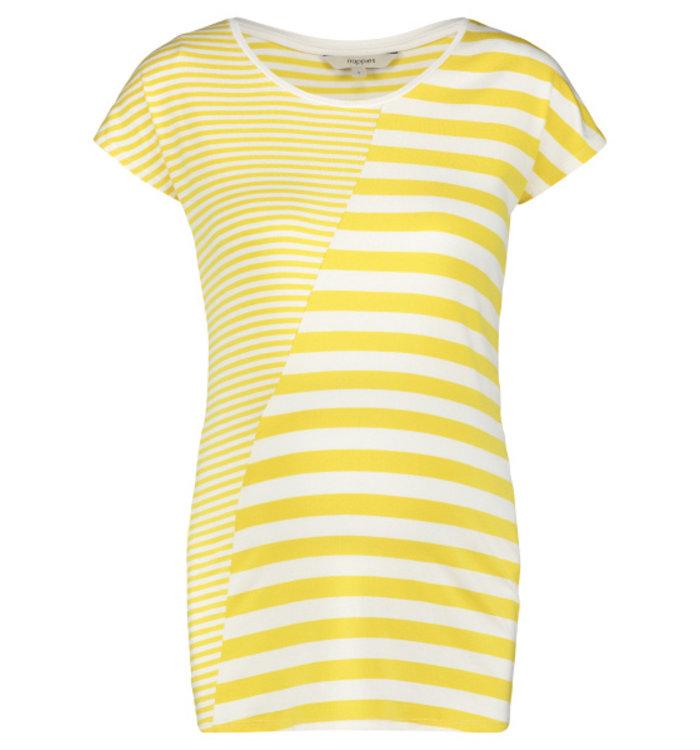 Noppies/Maternité Noppies Maternity T-Shirt, CR