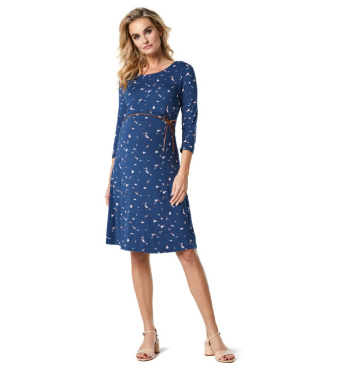 Noppies/Maternité Noppies Maternity Nursing Dress, CR