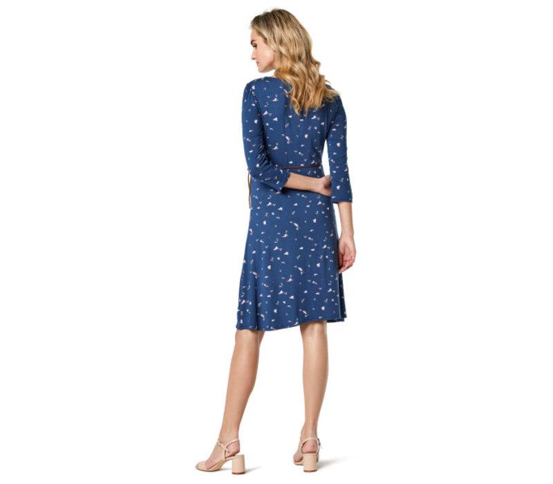 Noppies Maternity Nursing Dress, CR
