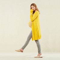 Noppies Maternity Cardigan, CR