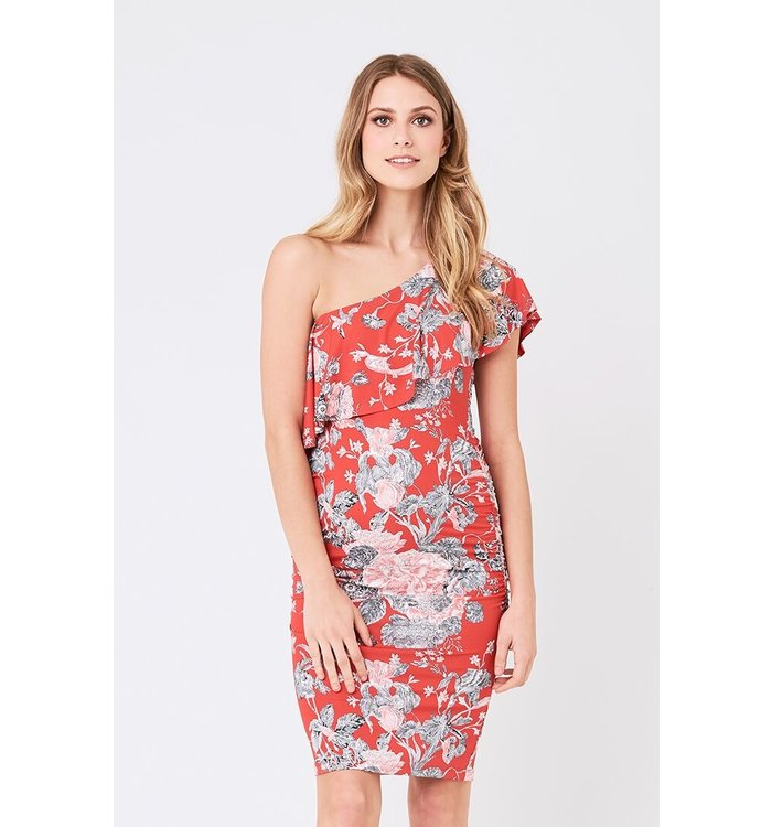 Ripe Ripe Maternity Dress, CR