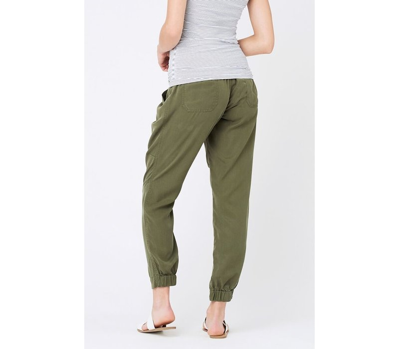 Pantalon Maternité Ripe, CR