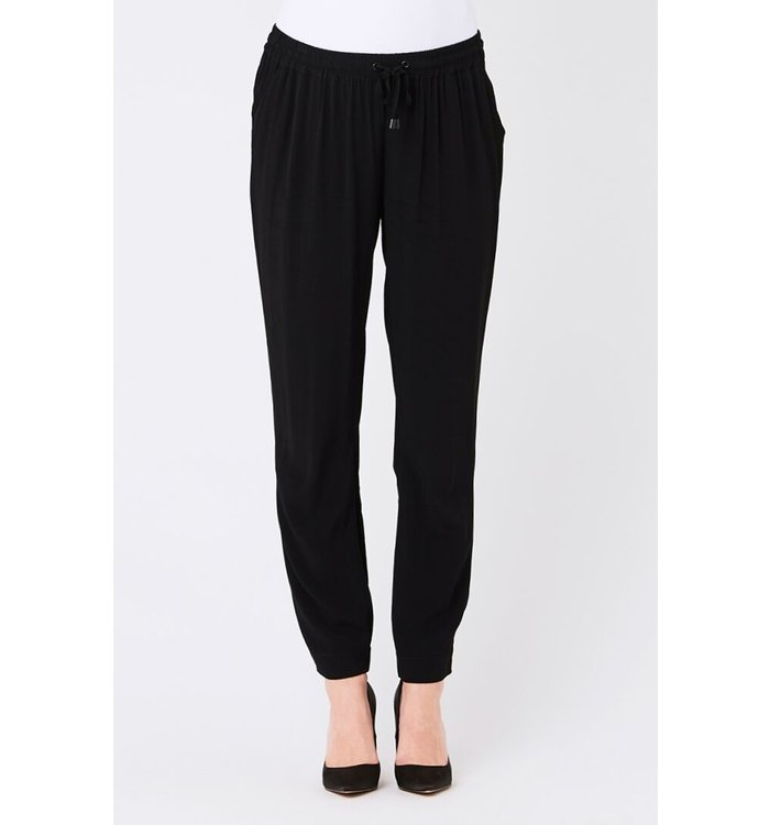 Ripe Ripe Maternity Pants, CR