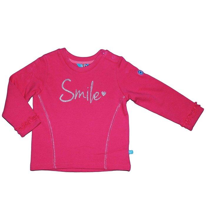 Lief! Lief| Girl's Sweater, PE19