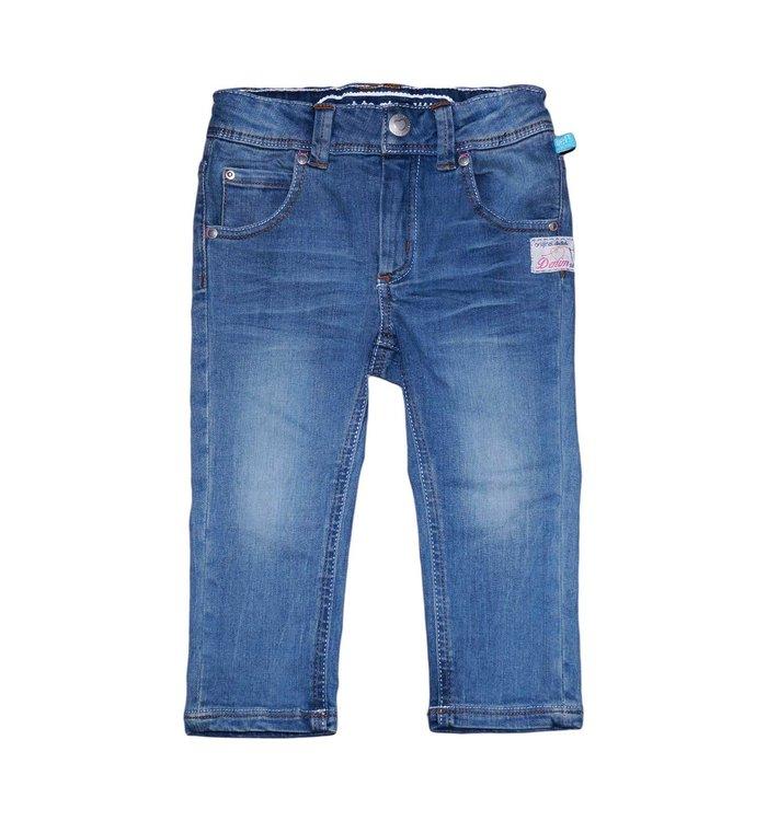 Lief! Lief! Girl's Jeans, PE19