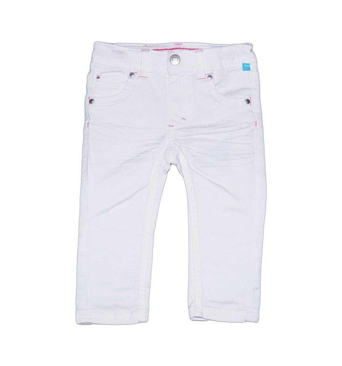 Lief! Jeans Fille Lief!, PE19
