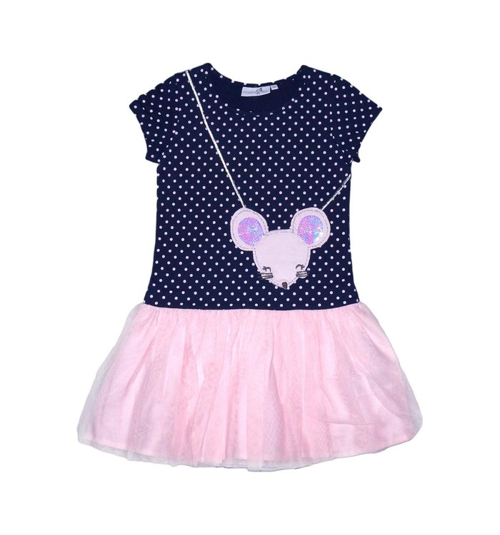 Happy Girls Happy Girls Dress, PE19