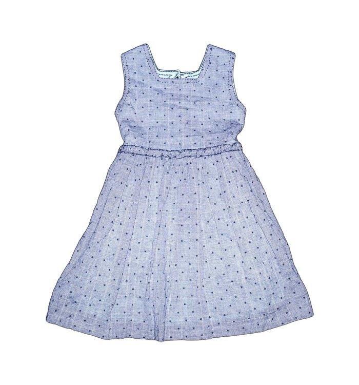 Vignette Vignette Girl's Dress, PE19