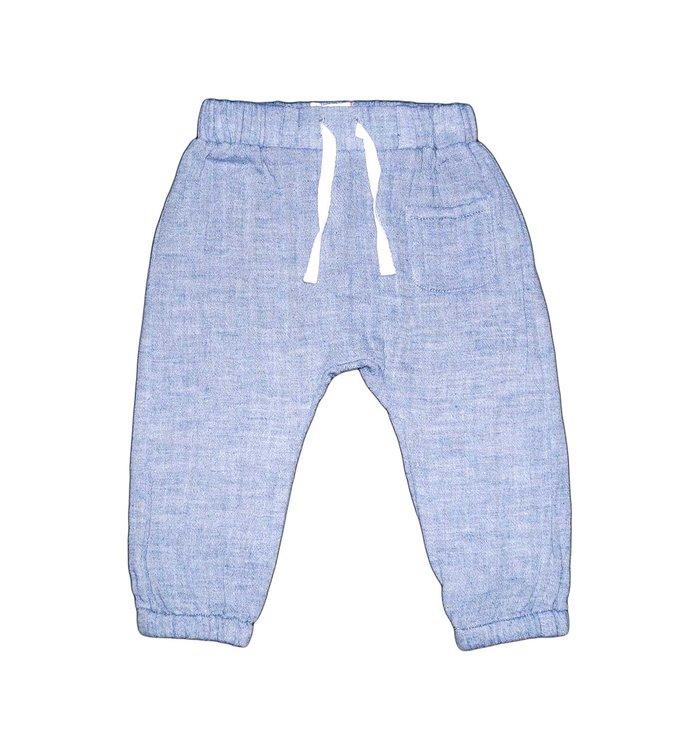 Me+Henry Me+Henry Boy's Pants, PE19
